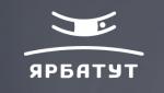 Ярбатут
