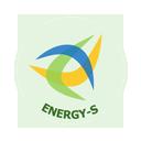 Системы энергосбережения ENERGY-S