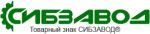 """ООО """"Сибзавод"""""""