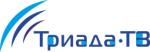 """Научно-производственное предприятие """"Триада-ТВ"""""""