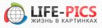 Life-Pics.ru