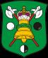 ИК Ярославской области