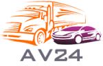 Сеть специальных автосервисов Avtoport24