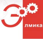 """Группа компаний """"Элмика"""""""