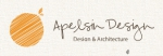 Apelsin Design