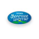 """АО """"ТМК """"Тверца"""""""