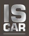 is-car.by