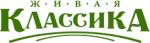 "ООО ""Живая-Классика"""