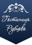 """Гостиница """"Рубцово"""""""