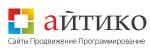 Красный Мастер. Изготовление и установка дверей в Казани