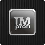 ТМ-ПРОФИ