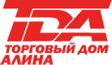 """ООО """"ТДА"""""""