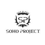 SOHO Project