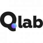 Q.lab