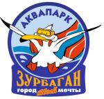 ООО «ГИДРОПАРК РУ»