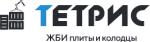 Тетрис Москва