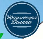 ЖК Жигулевская Долина