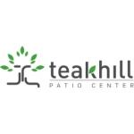 Teakhill