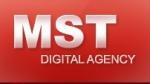 MST Digital Agency