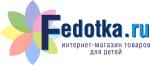 Fedotka.ru