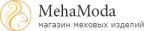 MehaModa – интернет-магазин шуб