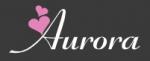 Аврора свадебный салон