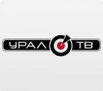 Урал-ТВ