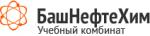 УУК «Башнефтехим»