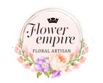 FlowerEmpire