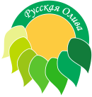 """ООО """"Русская олива"""""""