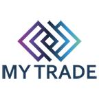 Mytrade - Qazbiz