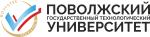 ПГТУ (Волгатех)