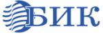 Балтийская Инженерная Компания