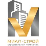 """Миал-Строй ЖК """"Резиденция"""""""