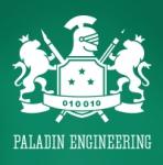 Паладин Инжиниринг