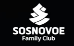 Sosnovoe Family Club