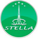 stella-b2b