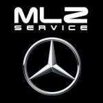 MLZ Service