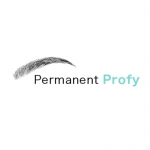 Permanent Profy
