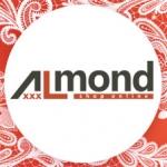 Интернет магазин Алмондшоп