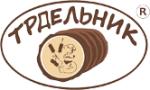 Пекарня Трдельник