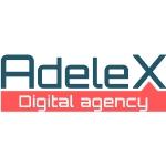 Adelex