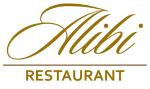 "Ресторан ""Алиби"""