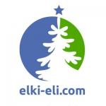 Elki-Eli