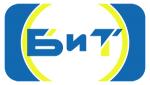 Производство и продажа строительного оборудования Co-Bit