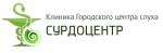 ООО «Торговый дом «Медтехника»