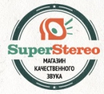 Супер Стерео