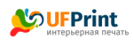 компании «UF-print»