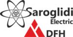 Сароглидиэлектрик