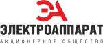 ЗАО «НПО «Электроаппарат»